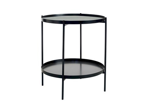 TrayTray Side table Ø38